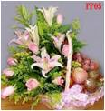 vietnam flower, flower flower shop, vietnam gift shop, tiem hoa, flower to vietnam, vietnam florist, vietnam flower delivery,send flower to vietnam, vietnam gift vietnam fresh fruits,  fruit delivery to vietnam, fruits shop vietnam, gifts vietnam, florist shop , vietnamese florist shop, florist shop saigon, flower shop vietnam, o­nline florist vietnam