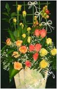 Vietnam flowers delivery, Vietnam gifts,flower deliver to vietnam, viet flower, Vietnam flowers shop, Vietnam flowers basket, send flower to vietnam , Vietnam flowers bouquet