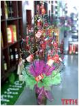 Vietnam flower, vietnam florist, vietnam flower shop, vietnam flowers, vietnam flower delivery, flower to vietnam, tet, qua tet , qua tet vietnam,  goi qua tet, Vietnam flower , flower to Vietnam, Send Gift to Vietnam, Valentine,flowers to Vietnam, Cake to Vietnam,vietnam Valentine's Day,flowers of Vietnam,