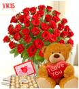 Vietnam flowers delivery, Vietnam valentine gifts, valentine gift,flower deliver to vietnam, viet flower, Vietnam flowers shop, Vietnam flowers basket, send flower to vietnam , Vietnam flowers bouquet, Vietnam christmas, Vietnam Christmas gift, vietnam xmas gift, gift, vietnam christmas cake