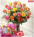 Vietnam flowers delivery, Woman's day gift, Vietnam  woman's day gifts,flower deliver to vietnam, viet flower, Vietnam flowers shop, Vietnam flowers basket, send flower to vietnam , Vietnam flowers bouquet